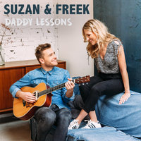 Daddy Lessons — Suzan & Freek