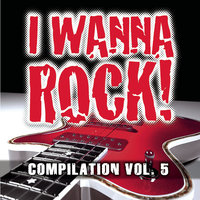 I Wanna Rock Compilation Vol. 5 — сборник