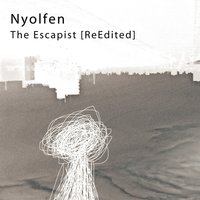 The Escapist — Nyolfen