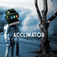 Acclimator — The Outervention