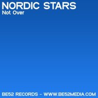 Not Over — Nordic Stars