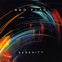 Serenity — Red Flag