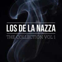 Los De La Nazza the Collection, Vol. 1 — Musicologo y Menes
