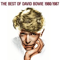 The Best Of 1980/1987 — David Bowie