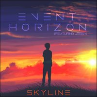 Event Horizon  (feat. Jessy) — Skyline