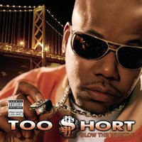 Blow The Whistle — Too $hort