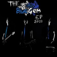 The Bluegem EP 2010 — BlueGem