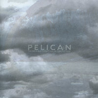 The Fire in Our Throats Will Beckon the Thaw — Pelican