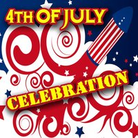 4th Of July Celebration — St. Mark's Philharmonic Orchestra