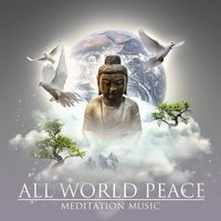 All World Peace Meditation Music — Free People