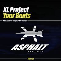 Your Roots — XL Project