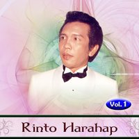 The Best of Rinto Harahap, Vol. 1 — Rinto Harahap