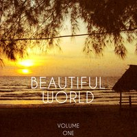 Beautiful World, Vol. 1 — сборник