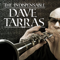 The Indispensable Dave Tarras - EP — Dave Tarras