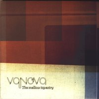 The Mellow Tapestry — Vanova