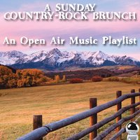 A Sunday Country-Rock Brunch — сборник