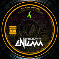 Enigma — GreenW