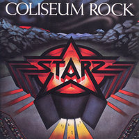 Coliseum Rock — Starz