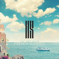 French Summer — Jerry Nolan, Us