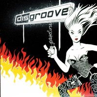 Gasoline — Disgroove