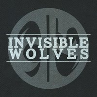 Invisible Wolves — Former Tides
