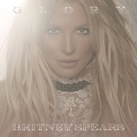 Glory — Britney Spears