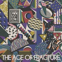 The Age of Fracture — Cymbals