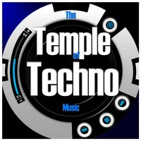 The Temple of Techno Music — сборник