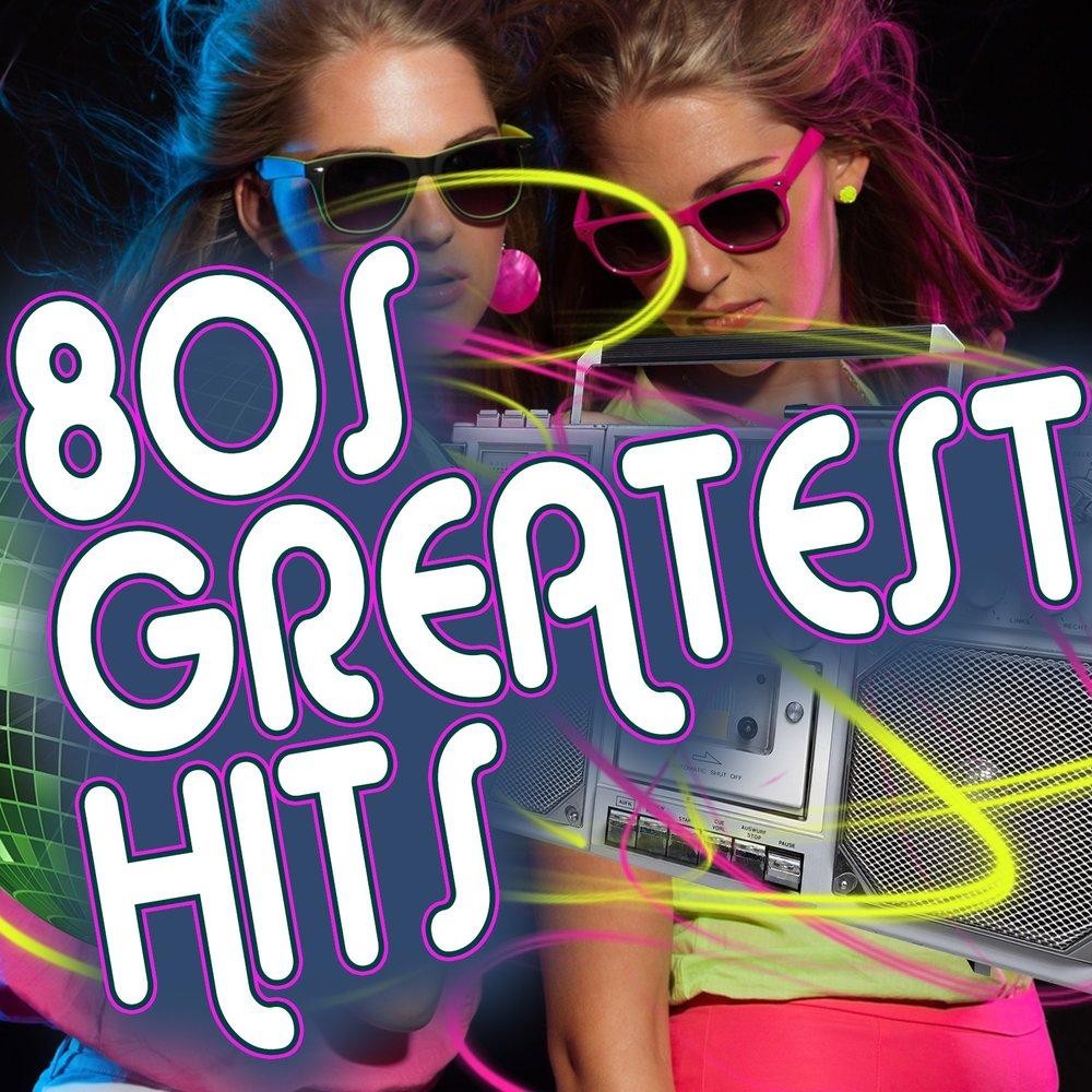 b9dfe443abb4 Summer Of '69 — 80s Greatest Hits. Слушать онлайн на Яндекс.Музыке