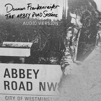 The Abbey Road Sessions — Donavon Frankenreiter