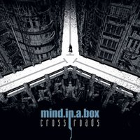 Crossroads — Mind.In.A.Box