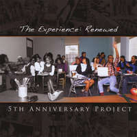 The Experience — Oakwood University USM Compilation