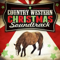 Country Western Christmas Soundtrack — Country Christmas Music All-Stars