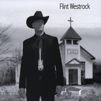 Heaven n Earth — Flint Westrock
