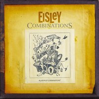 Combinations — Eisley