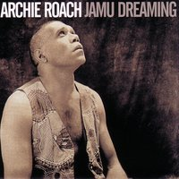 Jamu Dreaming — Archie Roach