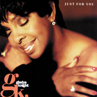 Just For You — Gladys Knight