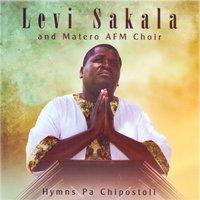 Лейбл Zambia Music Copyright Protection (Gospel) Society на