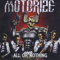All or Nothing — Motorize
