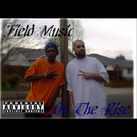 On the Rise — Field Music