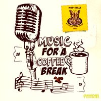 Music for a Coffee Break — Dore, See New Project