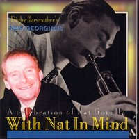 With Nat in Mind - A Celebration of Nat Gonella — Dave Lee, John Barnes, Jack Fallon, Paul Sealey, Pete Strange, Digby Fairweather's New Georgians