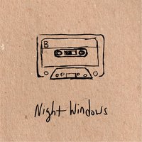 Musicassette / Magnetic Memory — Night Windows