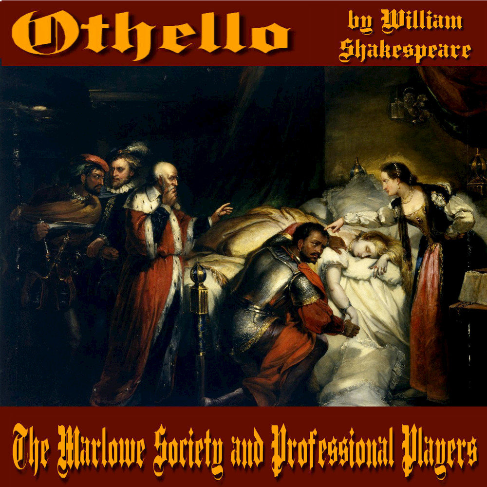 women in shakespeares othello Free essay: the role of women in othello in shakespeare's othello, as in most writings of his time, women are viewed as trophies or objects to capture the.