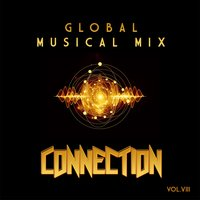 Global Musical Mix: Connection, Vol. 8 — сборник