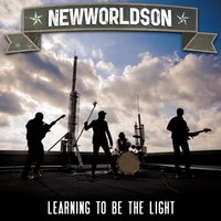 Learning to Be the Light — newworldson