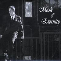 Mask of Eternity — Chad Gold Band