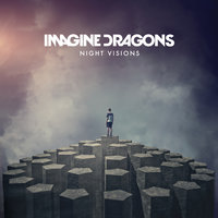 Night Visions — Imagine Dragons