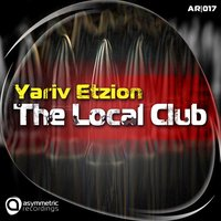 The Local Club — Yariv Etzion