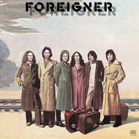 Foreigner [Expanded] — Foreigner